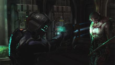 Dead Space 2: rivelati gli obiettivi