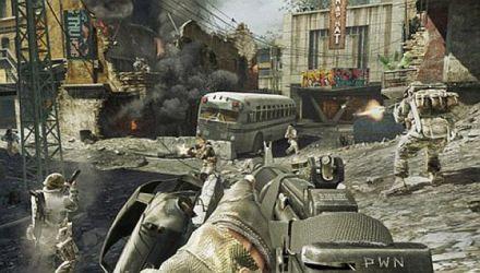 Delusi gli utenti di Call of Duty: Black Ops su PS3
