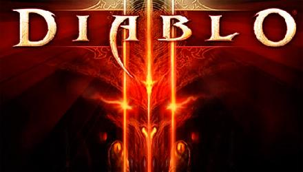 Diablo III in arrivo anche su console?