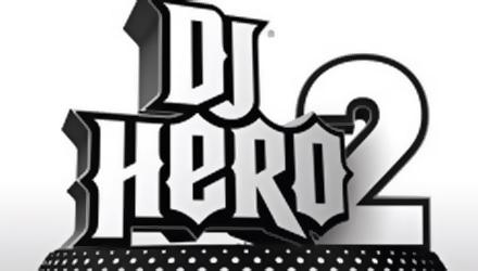 Dj Hero 2: ecco la patch per giocare con le canzoni di DJ Hero