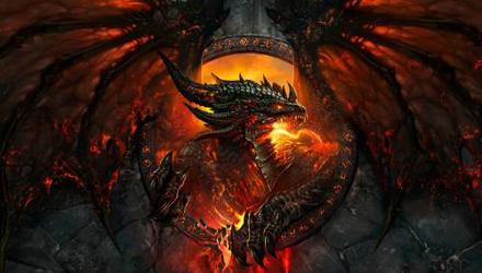 Dopo Cataclysm uscirà una quarta espansione per World of Warcraft