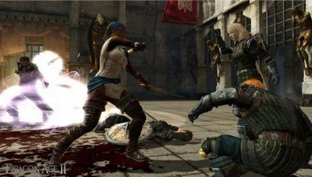Dragon Age 2: ci saranno differenze tra le versioni per PC e per console