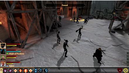 Dragon Age 2: rivelati i requisiti di sistema e le meccaniche di combattimento