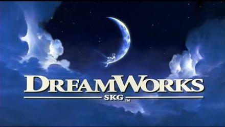 DreamWorks al lavoro su un film su Halo?