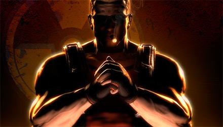 Duke Nukem Forever non sarà solo per nostalgici