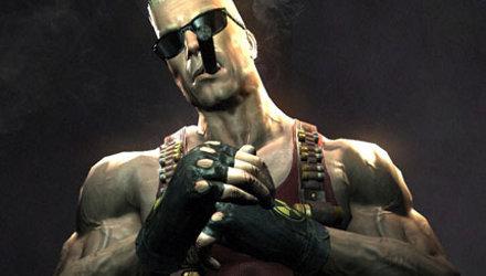 Duke Nukem Forever sarà un capolavoro che lascerà di stucco