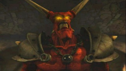 Dungeons: ecco le differenze con Dungeon Keeper