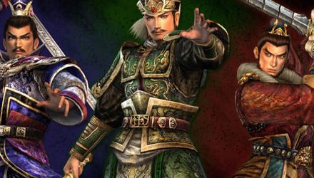 Dynasty Warriors Online: parte la open beta, con premi per i tester più fedeli