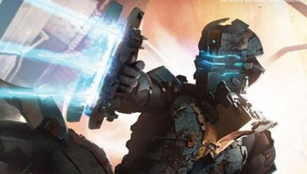 """EA: Dead Space 2 sarà più """"spaventoso"""" del primo"""