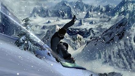 EA mantiene il segreto sulla compatibilità Kinect/Move di SSX: Deadly Descents