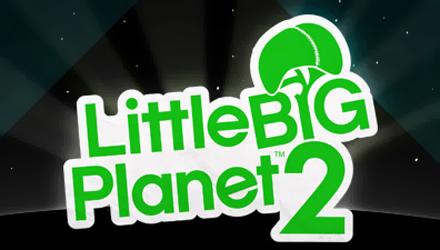 Ecco l'edizione da collezione di LittleBigPlanet 2