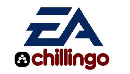 Electronic Arts acquisisce Chillingo, creatore del successo Angry Birds