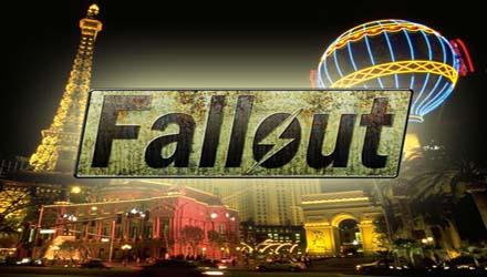 Fallout: New Vegas: questa sera apertura straordinaria di GameStop a Milano