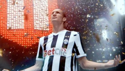 FIFA 11 da record, in Gran Bretagna sorpassa PES 2011
