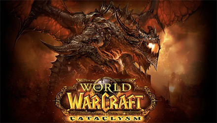 Gamestop rompe il day one per World of Warcraft Cataclysm in Svezia