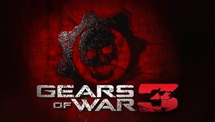Gears of War 3 rimandato all'autunno 2011
