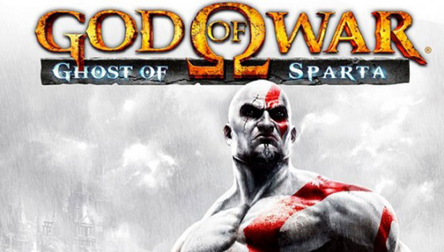 God of War: Ghost of Sparta - Provato in anteprima