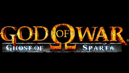 God of War: Ghost of Sparta, Ready at Dawn parla delle scene di sesso