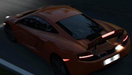 Gran Turismo 5: backup dei salvataggi con la nuova patch