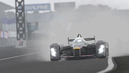 Gran Turismo 5 in ritardo di due giorni