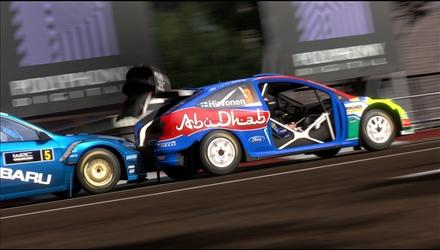 Gran Turismo 5: rilasciata la patch 1.05