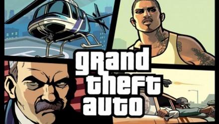 Grand Theft Auto V uscirà nel 2012 insieme a BioShock Infinite?