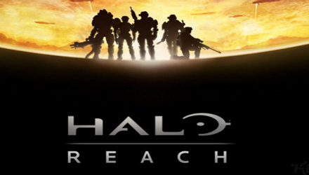 Halo: Reach, Bungie punisce 15.000 giocatori scorretti