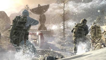 I Rolling Stones suonano in segreto per Call of Duty: Black Ops
