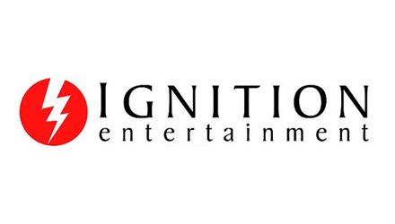Ignition non ha abbandonato WarDevil, ma il gioco cambia nome in Project Kane