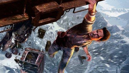 Il film di Uncharted affidato a David O. Russell