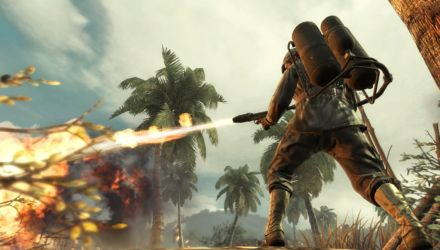In arrivo un double XP weekend per Call of Duty: Black Ops
