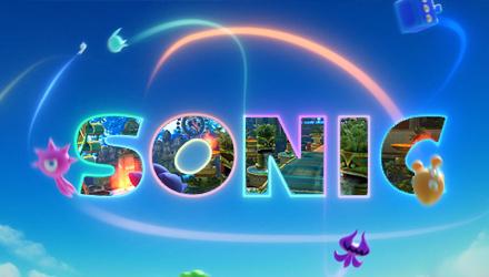 In arrivo una demo per Sonic Colours DS