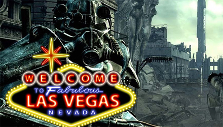 In arrivo una nuova patch per Fallout: New Vegas