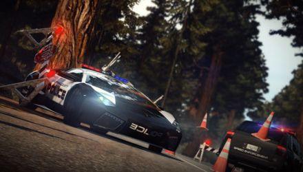 In arrivo una patch per Need for Speed: Hot Pursuit su PC