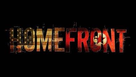 In Homefront 2 nuove feature, personaggi e ambientazione