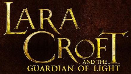 Kane & Lynch e Legacy of Kain in Lara Croft e il Guardiano della Luce