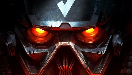 Killzone 3: split screen confermato