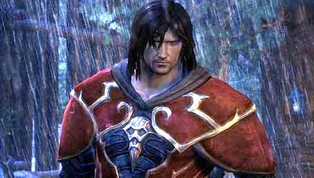 Konami annuncia una patch correttiva per Castlevania: Lords of Shadow su PS3