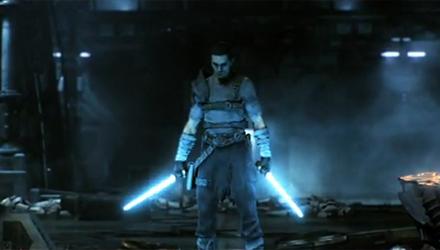 La demo di Star Wars: Il Potere della Forza 2 disponibile dal 12 ottobre