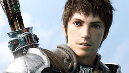 La versione PlayStation 3 di Final Fantasy XIV è finalmente pronta