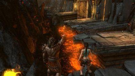 Lara Croft And The Guardian Of Light: in arrivo una patch e un DLC