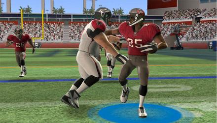 Madden NFL arriva su Nintendo 3DS