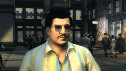 Mafia II: disponibile il DLC Joe's Adventures