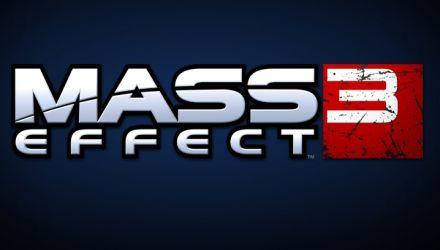 Mass Effect 3 potrebbe essere un gioco basato sul single player