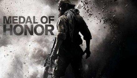 Medal of Honor: il DLC Hot Zone arriva il 2 novembre