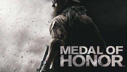 Medal of Honor: il primo DLC gratis per chi ha l'Online Pass