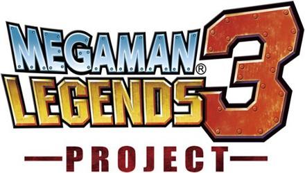 Mega Man Legends 3: Capcom rassicura i fan
