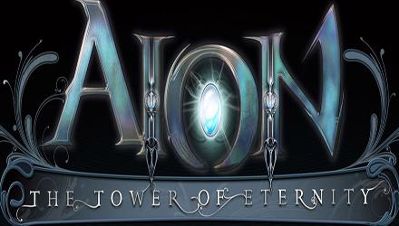 NCsoft annuncia il lancio di Aion 2.1