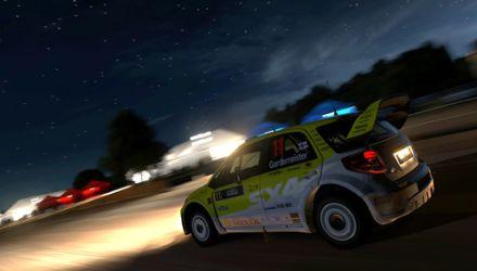 Nel fine settimana un update per Gran Turismo 5