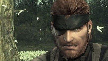 Nintendo 3DS: confermati PES, Contra, Metal Gear Solid 3D e altri giochi Konami